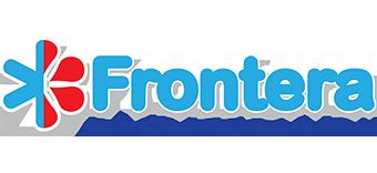 Frontera Refrigeration